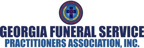 Georgia Funeral Service Practitioners Association, Inc.